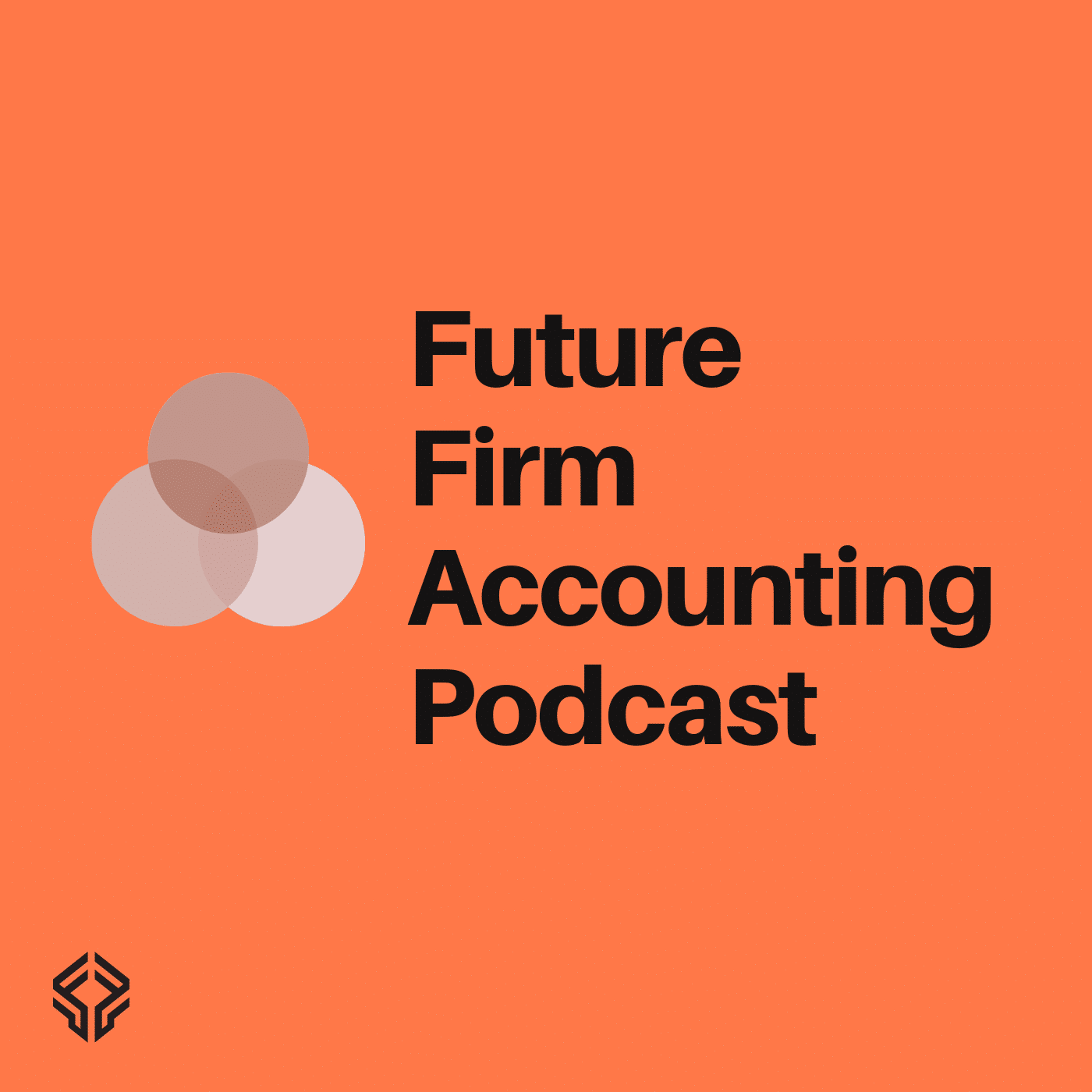 Future Firm Accounting Podcast