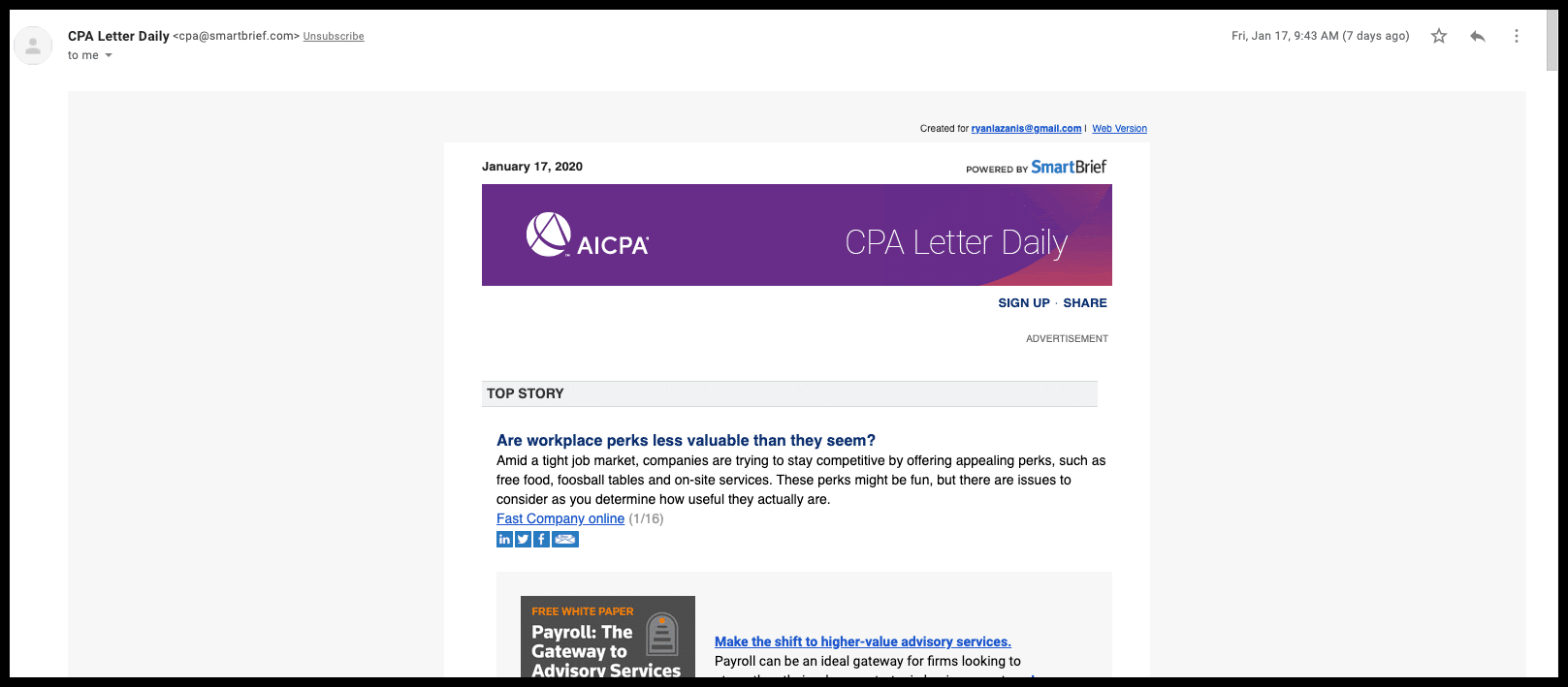 cpa accounting news 1