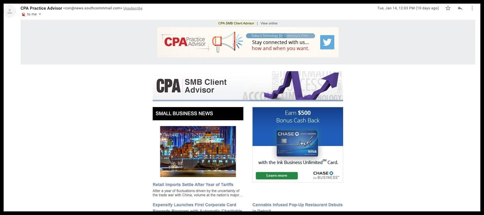 cpa accounting news 4