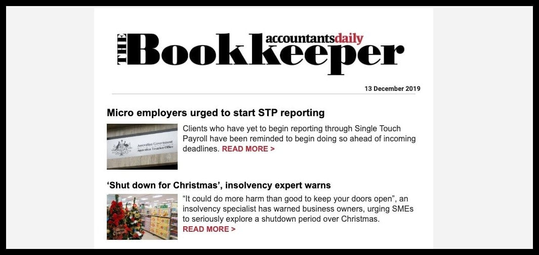 bookkeeper-accounting-news