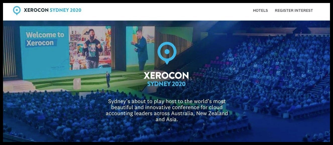xerocon-accounting-news