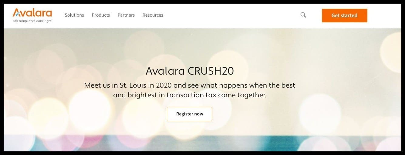 avalara-crush-accounting-news