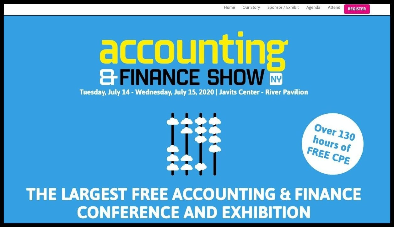 accounting-finance-show-accounting-news