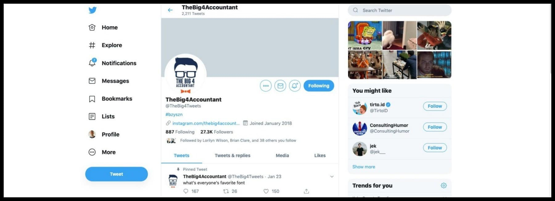 big4accountant