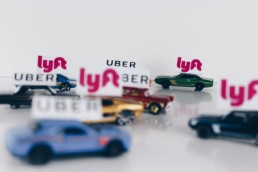 worklayer taxfyle accounting uber