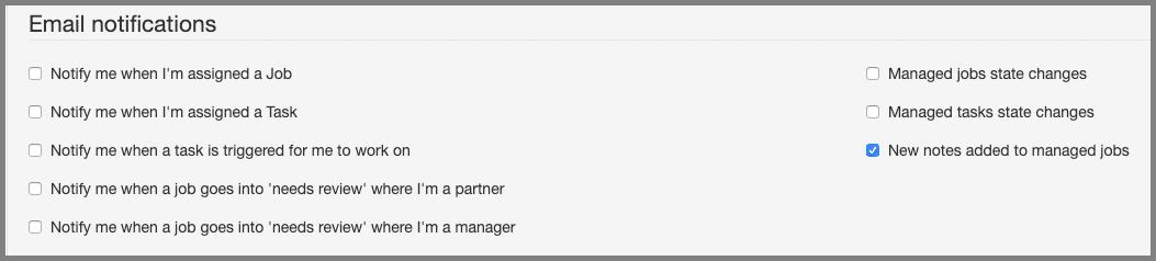jetpack workflow notifications