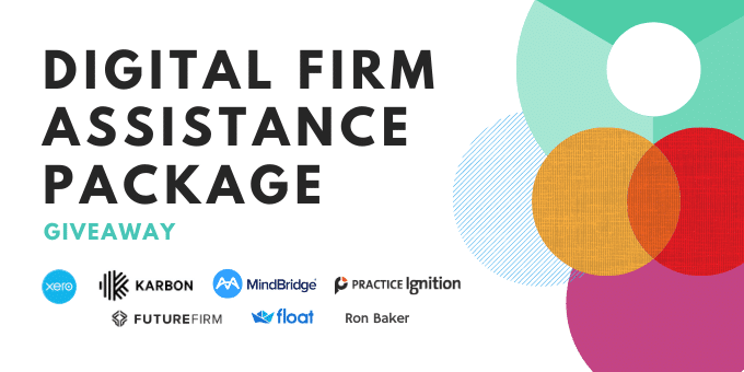 Digital Firm Assistance Package