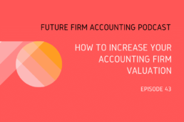 Increase your accounting firm